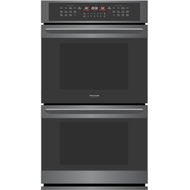 Double Wall Ovens