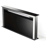 Downdraft Hood SCLX3615SSNBB 600 CFM 36in -Faber
