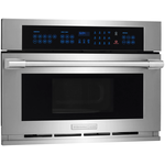 Built-In Microwave E30MO75HPS Convection Microwave 30in -Electrolux Icon