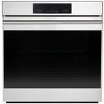 Single Wall Oven SOPS60EL 24in -Porter&Charles