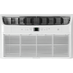 Frigidaire FFTA083WA1 Through-the-Wall Air Conditioner  - Cool Only 8000 BTUs with Electronic Controls