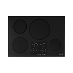 Avantgard MI304B 30in Induction Cooktop Stainless Steel