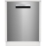 Dishwasher DWT71600SS ENERGY STAR Certified 24in -Blomberg