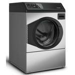 Washer FF7106SN Front Load Commercial Quality 27in -Huebsch
