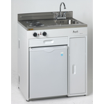 Compact Kitchens CK3016 30in -Avanti- Discontinued