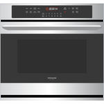 Single Wall Oven FGEW3066UF 30in -Frigidaire Gallery