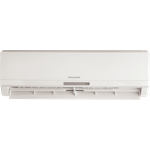 Frigidaire FFHP362WQ2 Indoor Ductless Split Air Conditioner 33,600/34,600 BTUs  Voltage 230/208V SEER  Heat/Cool.
