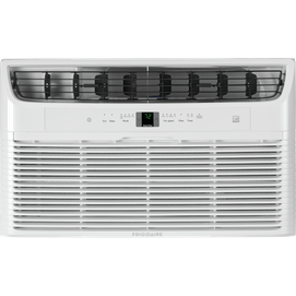 Built-In Air Conditioners