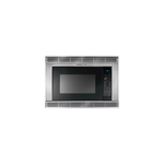 E30MO65GSS 30in Convection Oven Microwave