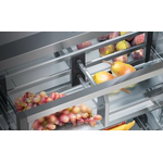 "ML BioFresh divider 24"", MRB2400"