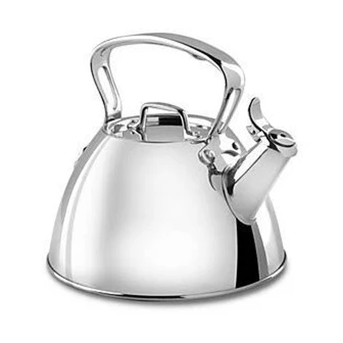 Porter&Charles KETTLE Stainless Steel 2.5L Induction Kettle