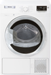 Blomberg WM98200SX and DHP24412W