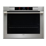 Single Wall Oven B3007HB 30in -AEG