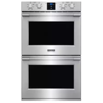 Double Wall Oven FPET3077RF Professional 30in -Frigidaire Professional