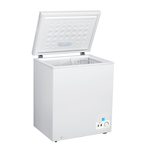 Chest Freezer CF50B0W 40in -Avanti