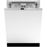Dishwasher DW24PR Top Controls 24in -Bertazzoni