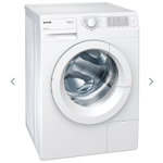 Washer W7443L Front Load Compact 24in -Gorenje