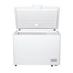 Chest Freezer CF106B0W 44in -Avanti