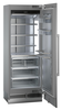 All Fridge Column MRB3000 30in  Fully Integrated - Liebherr