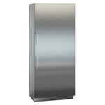All Fridge Column MRB3600 36in  Built-In- Liebherr