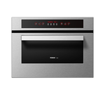 Electric Built-In Wall Oven R330 Single Wall Oven 30in -Robam