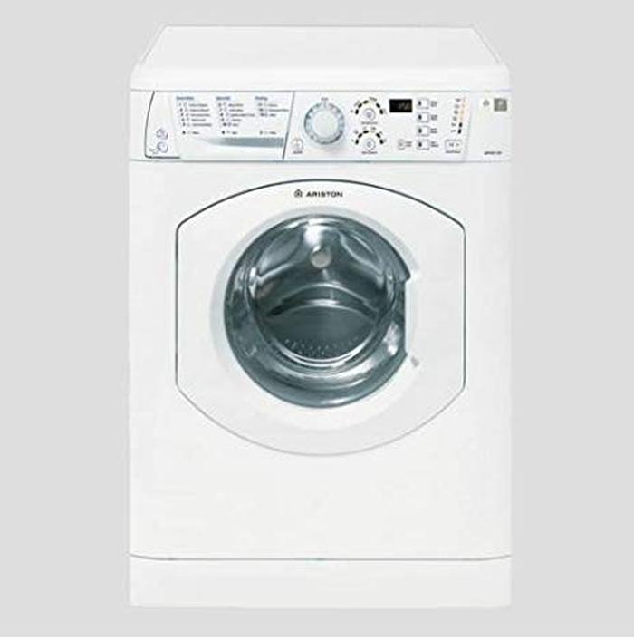 Ariston Washer Dryer Combo ARWDF129NA Ventless Energy Star ...