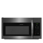 Over the Range Microwave CFMV1645TD 30in