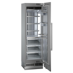 All Fridge Column MRB2400 24in  Fully Integrated - Liebherr