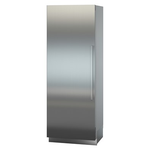 All Freezer Column MF3051 30in  Built-In- Liebherr