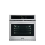 Single Wall Oven FGEW2765PF 27in -Frigidaire Gallery