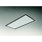 Island Mount Hood In-Ceiling Mount EIL640DW 600 CFM 40in -Elica