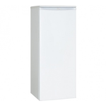 All Fridge Column DAR110A1WDD 24in  Standard Depth - Danby