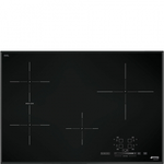 Induction Cooktop SIMU530B Inductiontop Built-In 30in -Smeg