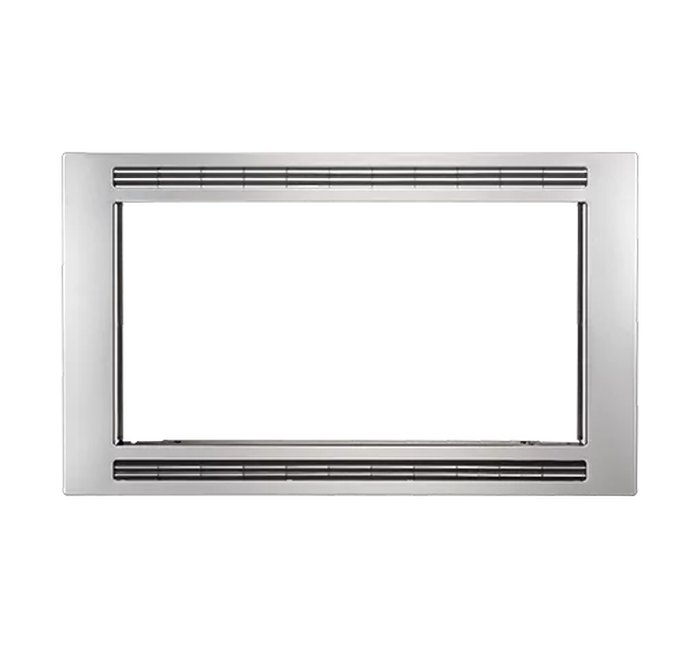Frigidaire Professional Mwtk30fpuf 30in Accessories