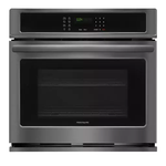 Single Wall Oven FFEW3026TD 30in -Frigidaire