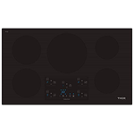 Induction Cooktop HK953400FB Smoothtop Built-In 36in -Thor Kitchen